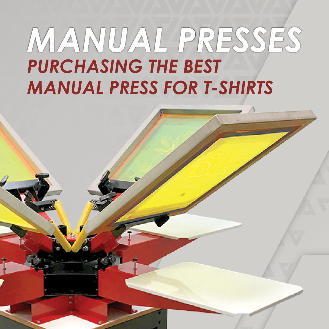 Purchasing the Best Manual