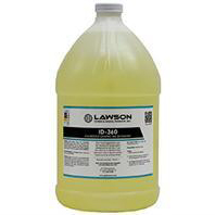 lawson id360 ink degradent stain remover.1 1024x1024 min