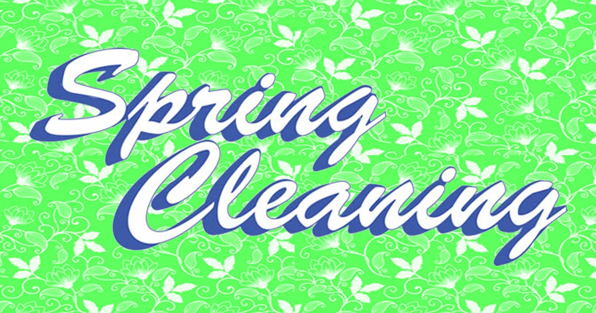Spring Cleaning 1200x630 min