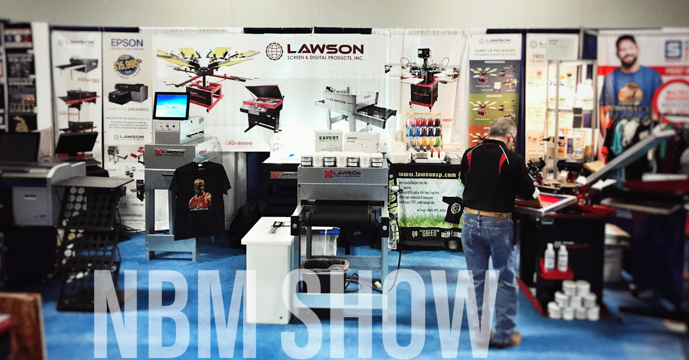 NBM Show Milwaukee 2019 Sneak Preview