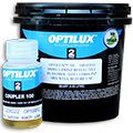 Optilux Reflective Plastisol Ink