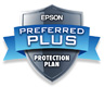 Epson SureColor F2000 - Preferred Plus Printer Warranty