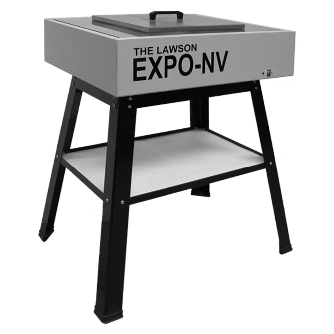 Expo-NV Econ Sxposure Unit