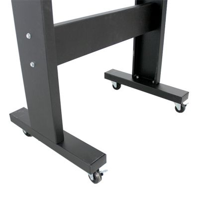 EPSON SureColor P-800 Floor Stand Casters