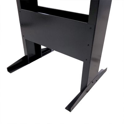 Expo NV 2024 Floor Stand