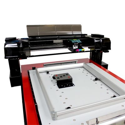 Computer To Screen Printing Cts Imaging System Express